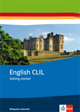English CLIL