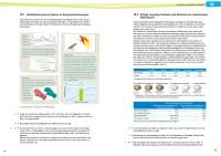 Probeseiten 150054-probe-1.pdf