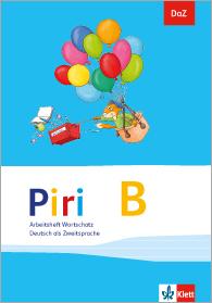 Piri B