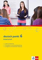 deutsch.punkt 6