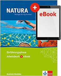 Natura Biologie Oberstufe Einführungsphase