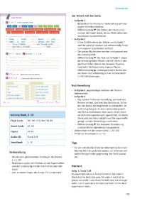 Probeseiten 588473_probeseite_2.pdf