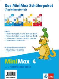 MiniMax 4