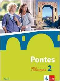 Pontes 2