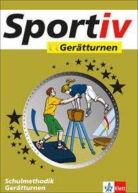 Sportiv Gerätturnen