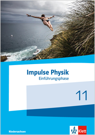 Impulse Physik 11