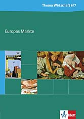 Europas Märkte