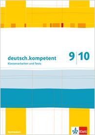 deutsch.kompetent 9/10
