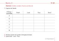 Probeseiten 300445_probeseite_1.pdf