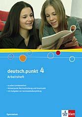 deutsch.punkt 4