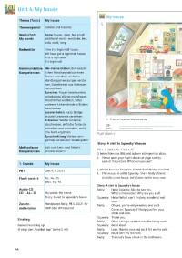 Probeseiten 587266_probeseite_1.pdf