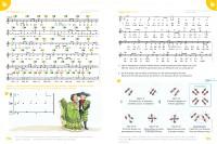 Probeseiten DO01_3-12-172960_194_195.pdf