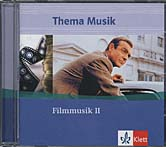 Filmmusik, Audio-CD update