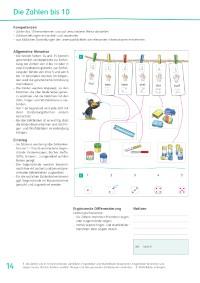 Probeseiten 201913_probeseite_1.pdf