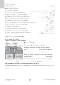 Probeseiten Probeseite_2_104551.pdf