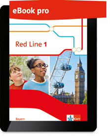 Red Line 1