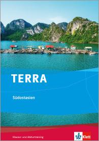TERRA Südostasien
