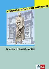 Griechisch-Römische Antike