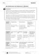 Probeseiten Probeseite_2_316191.pdf