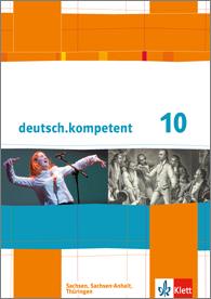 deutsch.kompetent 10