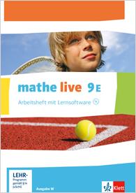 mathe live 9E