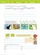 Probeseiten Probeseite-20_527576_.pdf