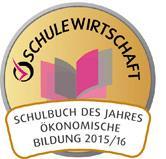 SchulbuchPreis_2015.jpg.116434.jpg /