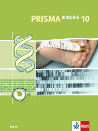 PRISMA Biologie 10
