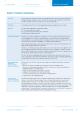 Probeseiten probeseite_2_352486.pdf
