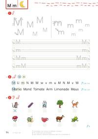 Probeseiten 310769_14.pdf