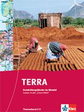 TERRA Entwicklungsländer im Wandel