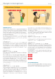 Probeseiten probeseite_1_200910.pdf