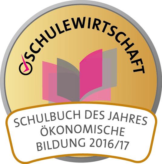 Logo_SW_Schulb-Preis_2016_17_rgb.jpg /