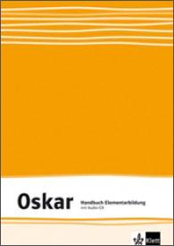 Oskar 1