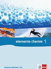 Elemente Chemie 1
