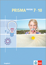 PRISMA Physik 7-10
