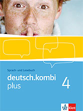 deutsch.kombi plus 4