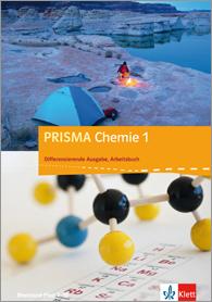 PRISMA Chemie 1