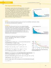 Probeseiten DO01_3-12-735310_K08_295.pdf