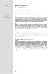 Probeseiten probeseite_2_065451.pdf