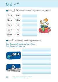 Probeseiten Probeseite_2_300546.pdf