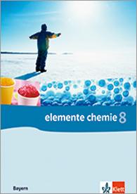 Elemente Chemie 8