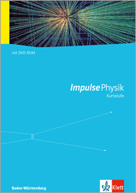 Impulse Physik Kursstufe