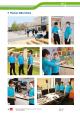 Probeseiten Probeseite_834201_Folien.pdf