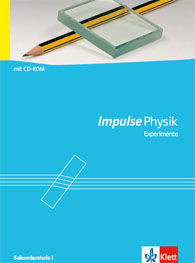 Impulse Physik Experimente