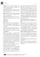 Probeseiten probeseite_3_104293.pdf