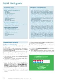 Probeseiten 200900_probeseite_6.pdf