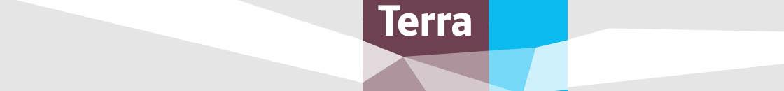 terra_nrw_2019_banner.jpg