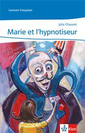 Marie et l'hypnotiseur