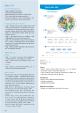 Probeseiten probeseite_2_310556.pdf